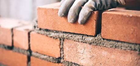 Oost Gelre wil komende vijf jaar zo'n 560 nieuwe woningen bouwen: in alle kernen komt er wat bij