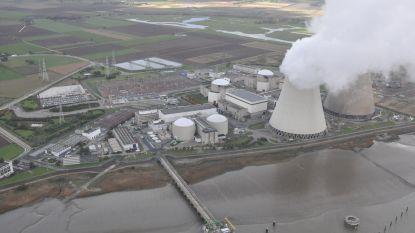 Gemeente verhoogt belasting voor nucleaire motoren