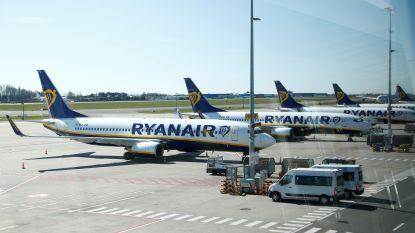 Luchthaven Charleroi hervat commerciële vluchten vanaf 15 juni