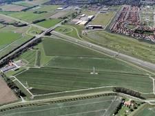 'Trekdijk Nieuw- en Sint Joosland alleen geschikt voor bedrijven'