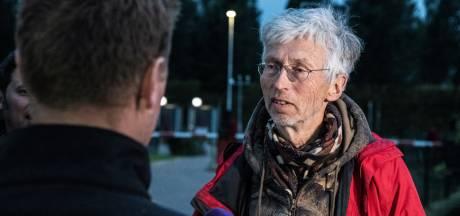 Boeren én milieuactivisten tegen nieuwe stikstofplannen: 'Prestaties van een kleuterklas'