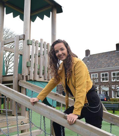 Atlete Emma van Mourik wordt lifestylecoach: 'Ontspanning hoort ook bij een gezond leven'