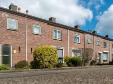 Rheden wil honderd dure huizen erbij in 'arme' buurten en andersom: 'Onze wijken zijn te eenvormig'