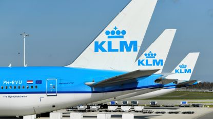 KLM breidt aantal bestemmingen uit, vooral naar Zuid-Europa
