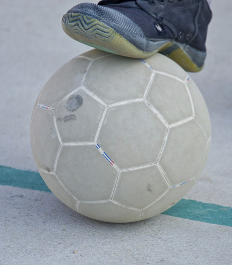ZVV Eindhoven kan van start in play-outs