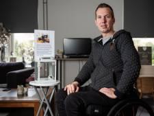 Benefietconcert voor Roy Scholten uit Nijverdal