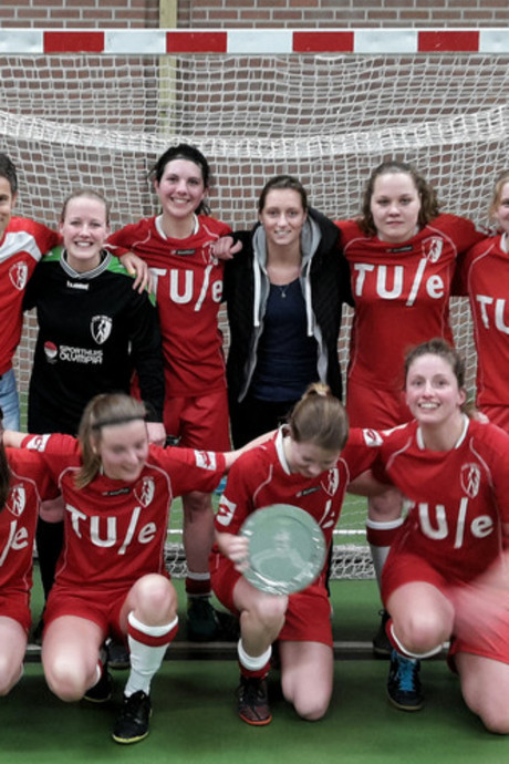 Sportkampioenen uit Zuidoost-Brabant gezocht