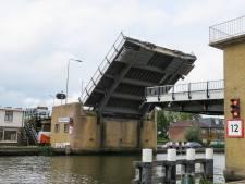 Storing 's Molenaarsbrug lijkt verholpen