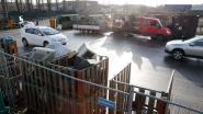 Extra coronamaatregelen: containerpark dicht, geen markten