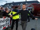 Jong PSV treedt met Ramselaar en Mauro aan bij Cambuur in Leeuwarden