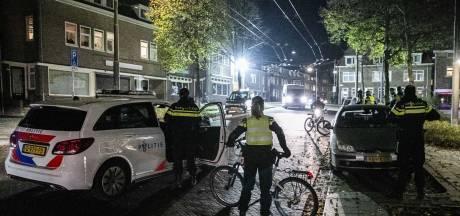 Misdaad in Oost-Nederland stijgt, corona legt enorme druk op politie