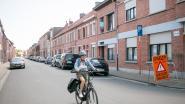 Vanaf volgende week eenrichtingsverkeer in Oude Molenstraat