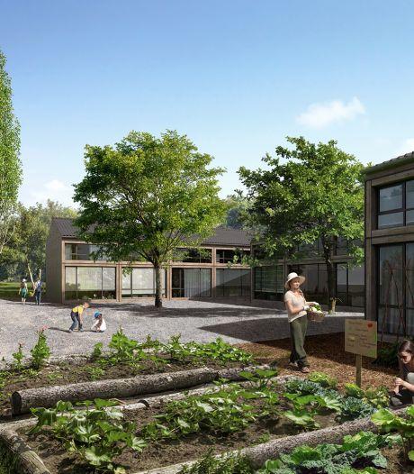 Tijdelijke woningen voor 30 jaar in Eindhoven? Alleen zo kunnen we snel bouwen, zegt wethouder