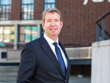 PSR voorstander één gemeente Walcheren in verkiezingsprogramma