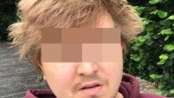 Twintiger die oude schoolgenoot doodstak, worstelde al langer met psychoses: dader zat al twee keer in psychiatrie