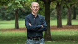 Helmut Lotti: 'Ik heb veel te lang achter een soort ideaal aangehold'