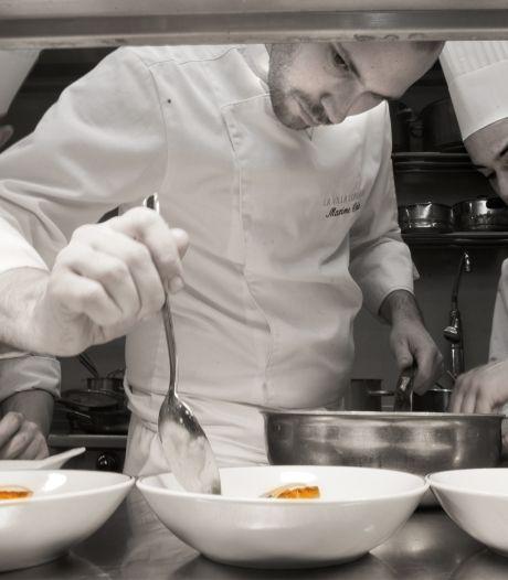 Bon plan: un resto gastronomique à un prix abordable