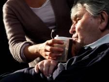 'Mantelzorgers in Vijfheerenlanden zijn steeds jonger'