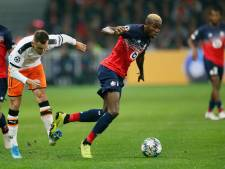 LIVE | Valencia in slotfase met tien man na rood Diakhaby