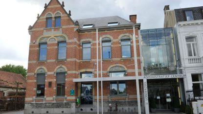 Ook Vlaamse feestdag leidt tot gekrakeel tussen N-VA en gemeentebestuur