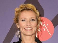 Ces petits plaisirs que l'actrice Alexandra Lamy s'interdisait après son divorce