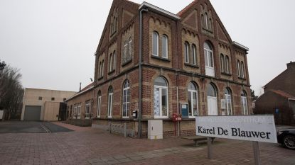 OCMW Poperinge en De Lovie ontvangen steun van het Fonds Dr. Daniël De Coninck