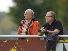 HHC'09 verliest van Elshout, maar heeft wel een nieuwe trainer: Ger Henskens