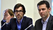 """Groen: """"322 miljoen euro aan rekenfouten in begroting"""""""