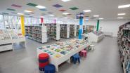 Take-away in de bibliotheek: reserveer je boekenpakket