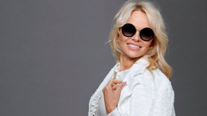 Na 4 huwelijken: Pamela Anderson wil graag nog een keer trouwen