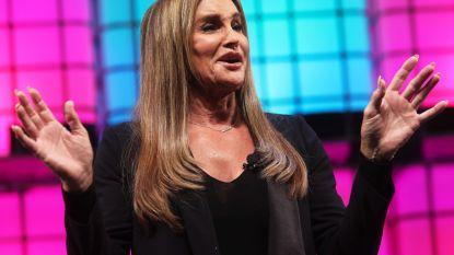 In Beeld: Ook deze celebs veranderden van geslacht