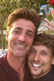 Televisiekok Hugo Kennis uit Eindhoven gaat trouwen