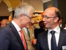 "Geert Bourgeois et Rudy Demotte futurs ""préformateurs""?"