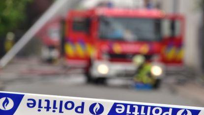 Commandant zet brandweerwagen in om zwembad te vullen in eigen tuin en biedt na intern onderzoek zelf ontslag aan