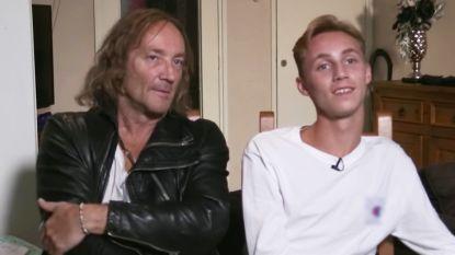 """Nederlandse kijkers walgen van Jan Kriekels: """"Zo'n smerig mannetje!"""""""