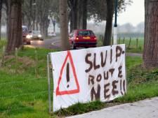 Vanuit Houten oostwaarts de A12 op: uitstel of afstel?