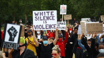 Leerrijk en entertainend: 5 Netflixfilms en -series die je iets wijzer maken over racisme
