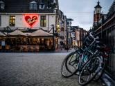 Kroeg houdt rekening met invoer nieuwe regels voor het weekend: 'Het kon niet uitblijven'