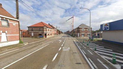Grote werken Diestsesteenweg op stapel: aantal rijstroken van drie naar twee, slimme verkeerslichten en snelheidsbeperking naar 50 km per uur