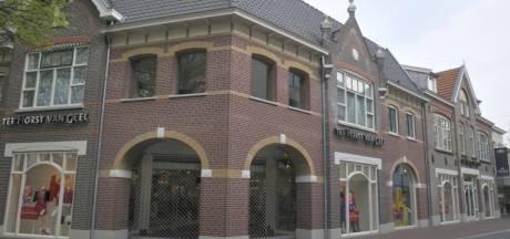 Publiek vindt Ter Horst Van Geel mooiste