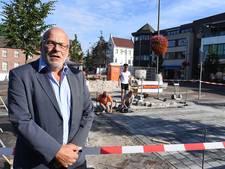 VVD Gennep wil dat wethouder zich verantwoordt voor 'desastreuze beleid'