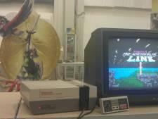 Collectie Videopac gaat naar Zwols Bonami SpelComputer Museum