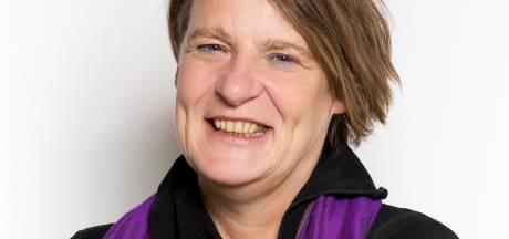 D66-commissie wilde af van Eindhovense wethouder Schreurs