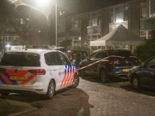 OM verdenkt Alphenaar (18) die neef (16) neerstak van doodslag