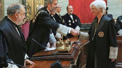 Spaans hooggerechtshof vraagt België om Spaanse rechter voor rechtbank te verdedigen