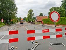 Deze provinciale wegen in De Ronde Venen en Woerden worden opgeknapt