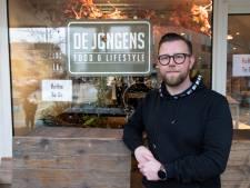 Nijverdalse ondernemer heeft beelden van vernielers, maar zet ze niet online: 'Geef ze kans zich te melden'