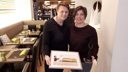 Anso is meest klantvriendelijke brasserie van België