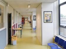 Besmettingen op Twentse scholen: uitval de praktijk dit najaar