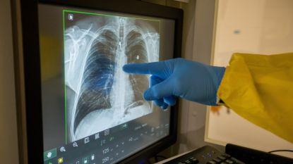 """LIVE. """"Mensen zijn besmet en hebben aangetaste longen zonder dat ze het merken"""", Trump plaatst New York toch niet in quarantaine"""